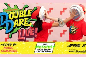 double-dare-live-sugar-land-texas-2019-event