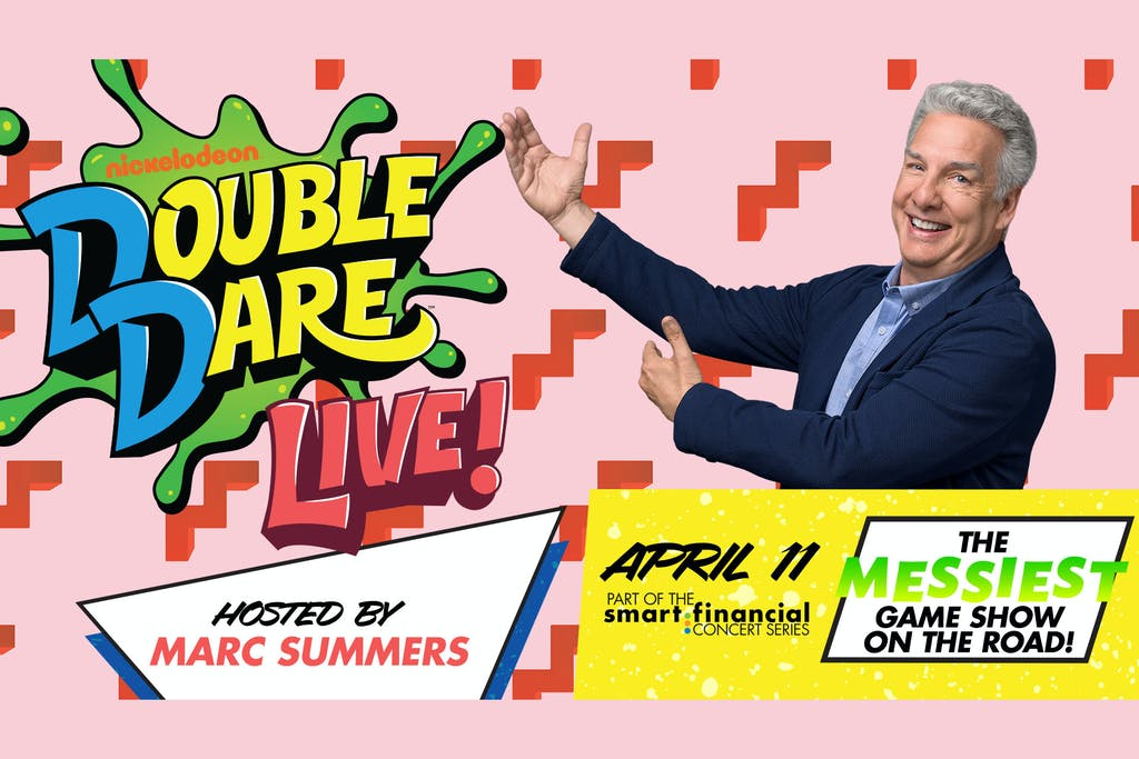 double-dare-live-sugar-land-texas-2019