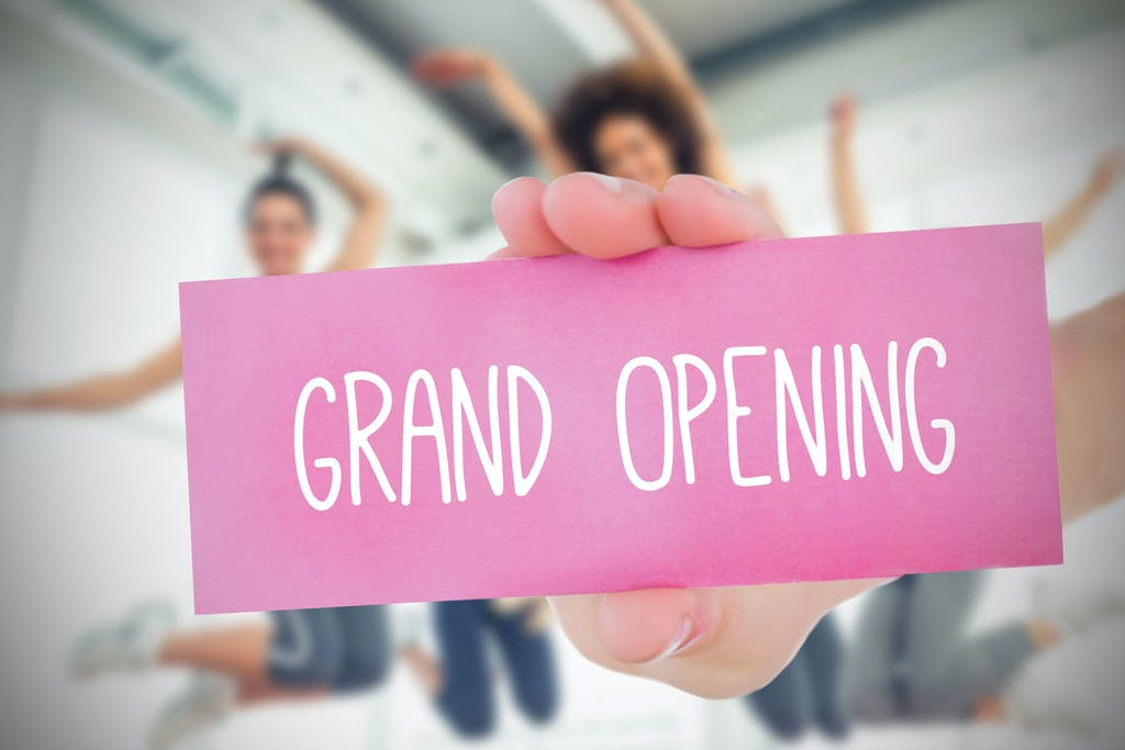 grand-opening-events-fort-bend-county-texas