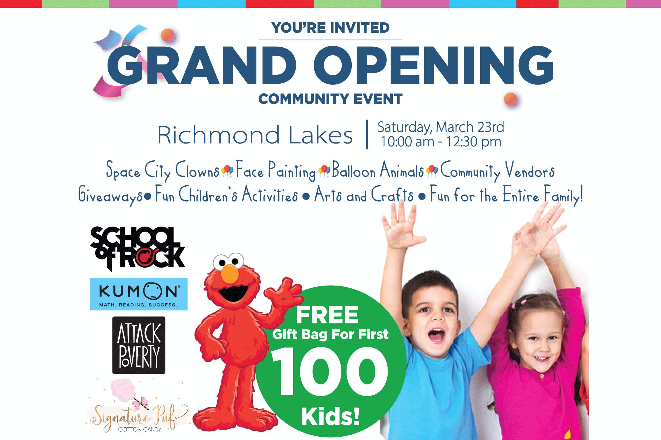 grand-opening-md-kids-pediatrics-richmond-tx