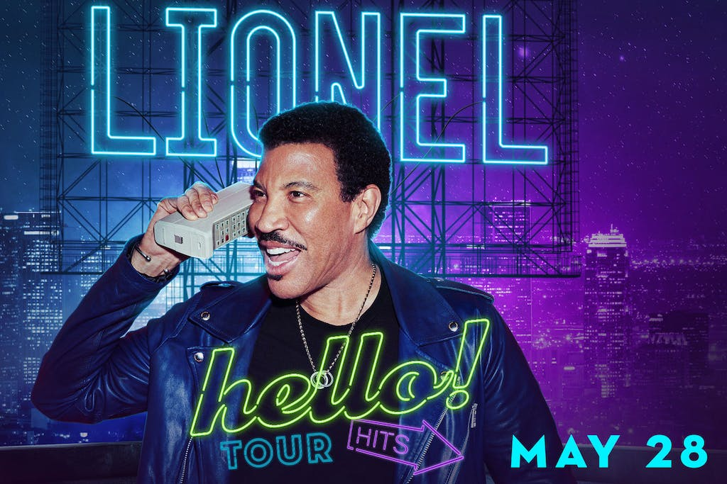 lionel-richie-hello-tour-sugar-land-tx-2019