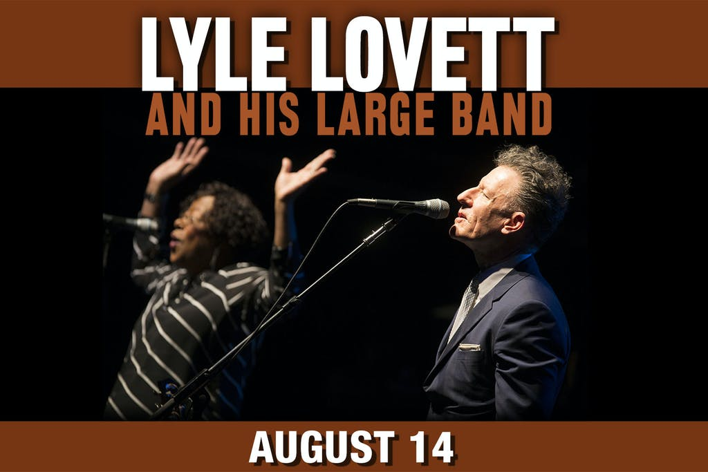 lyle-lovett-and-his-large-band-tour-sugar-land-tx-2019