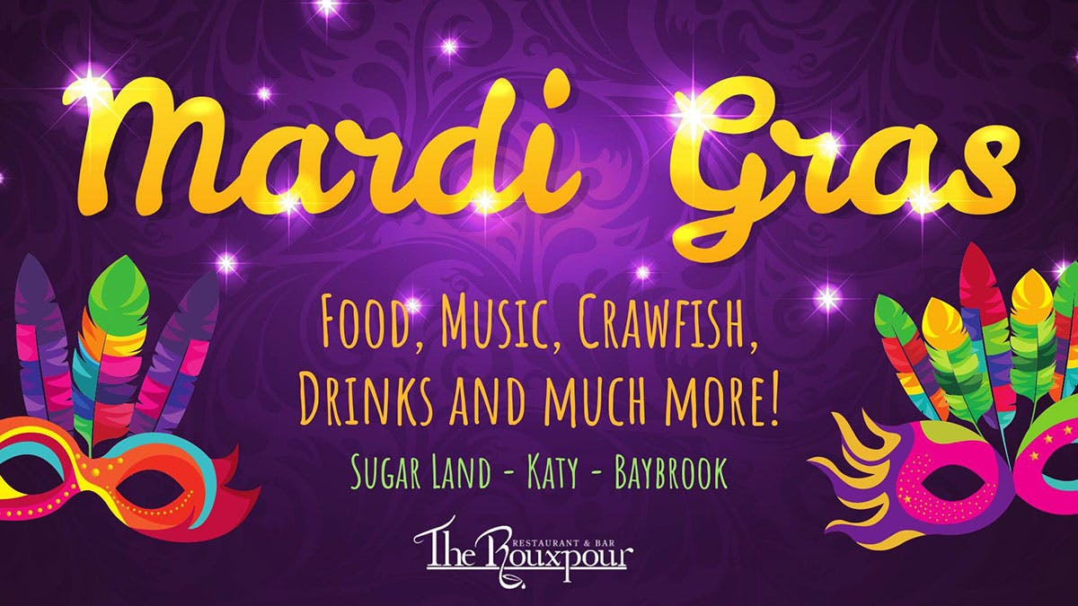 mardi-gras-the-rouxpour-sugar-land-katy-texas