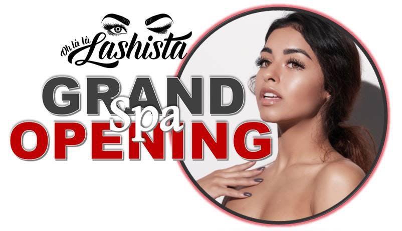 oh-la-la-lashista-spa-grand-opening