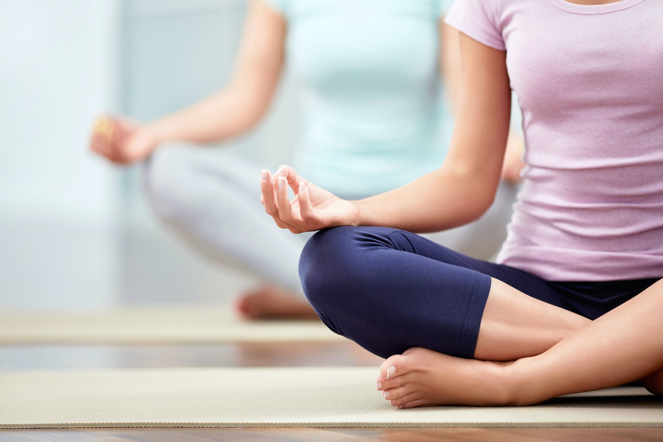 places-to-do-yoga-in-fort-bend-county-texas