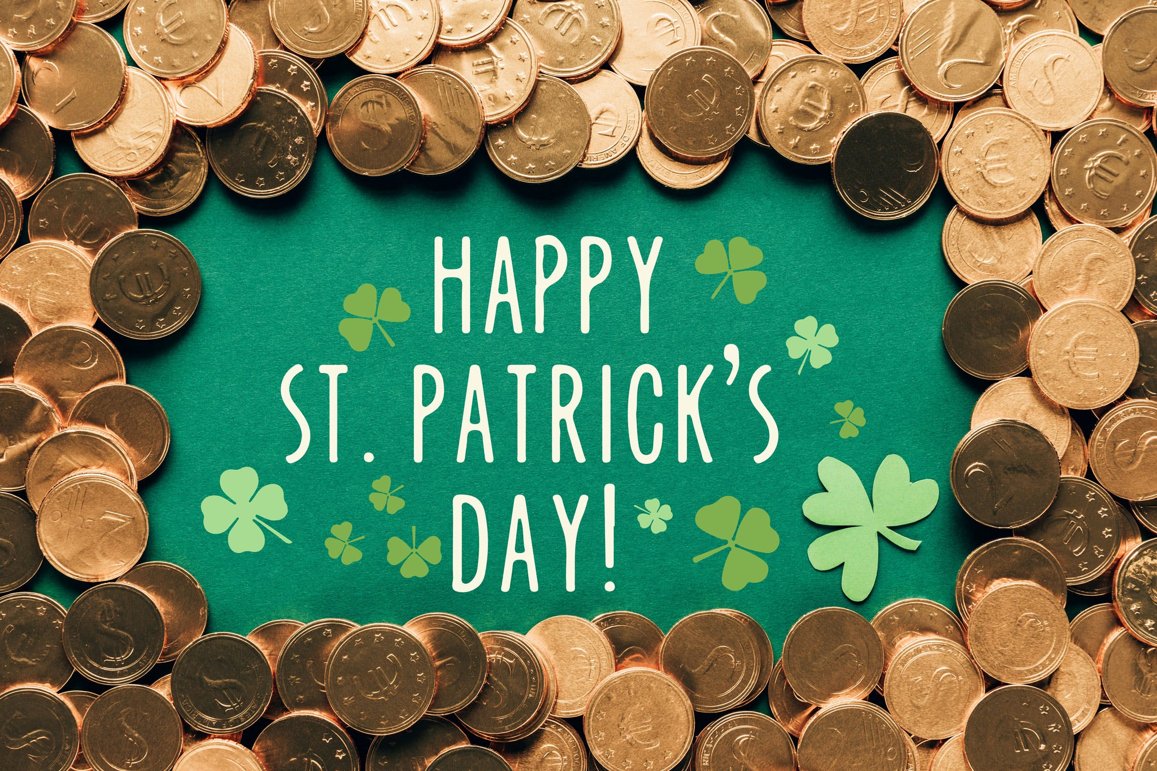 st-patricks-day-events-in-fort-bend-county-tx