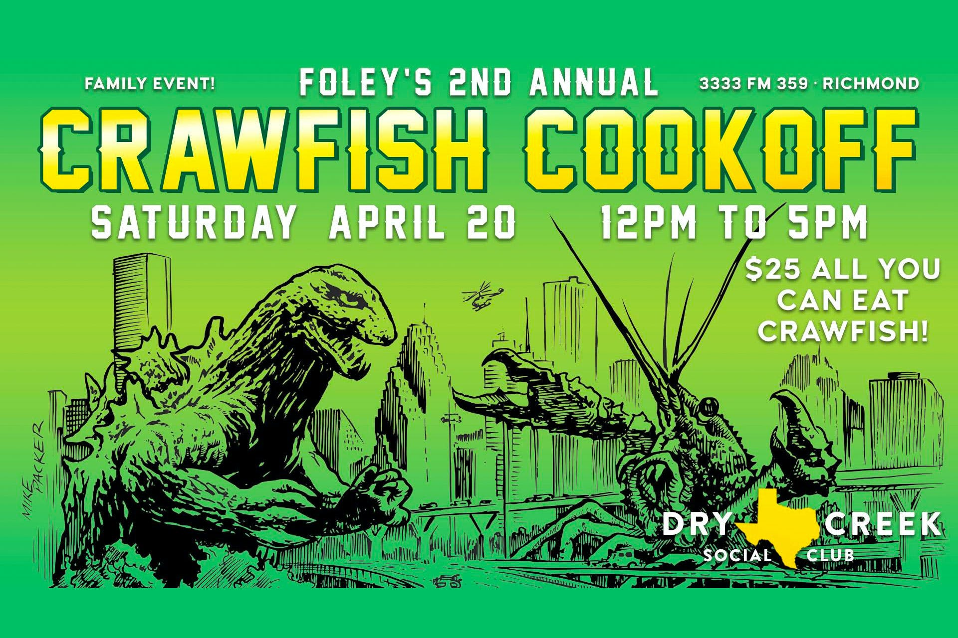 Crawfish-Cookoff-Foleys-2nd-Annual