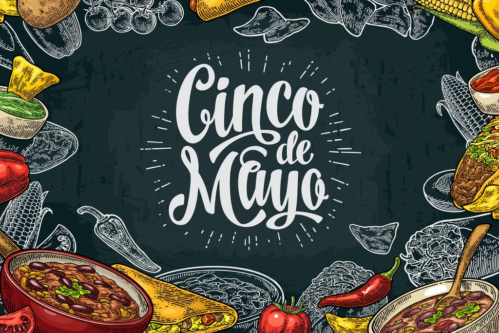 celebrate-cinco-de-mayo-in-fort-bend-county-texas