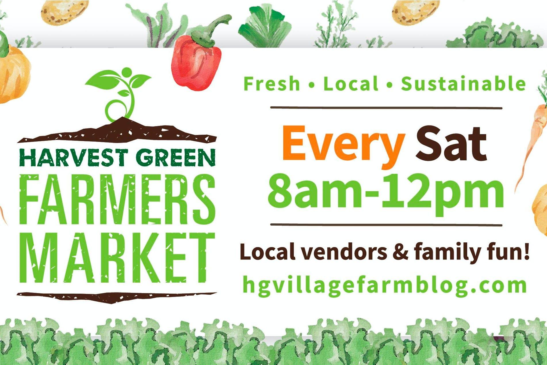 harvest-green-farmers-market-richmond-tx
