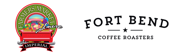 ifm-fbcr-logos