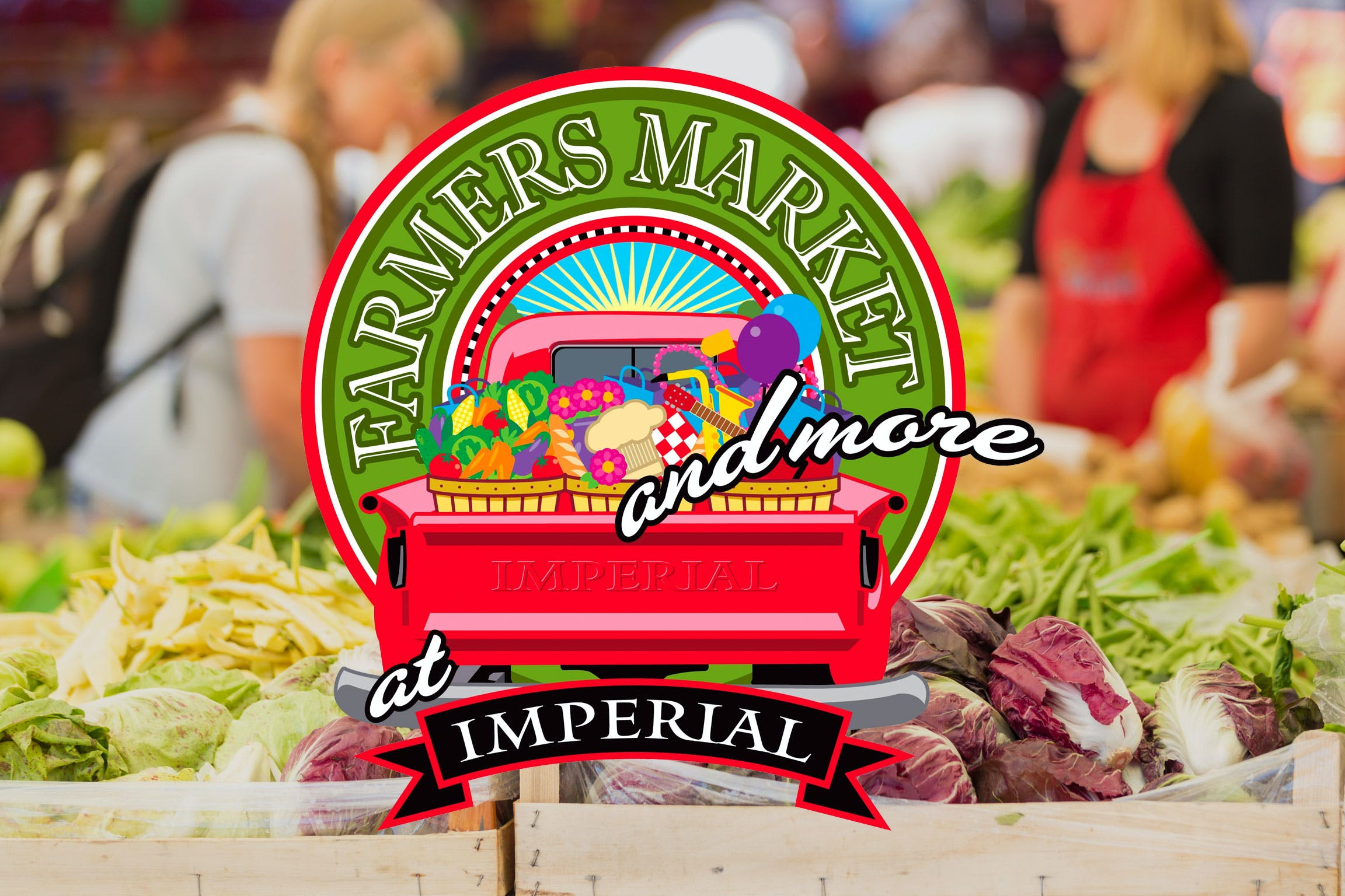 imperial-farmers-market-sugar-land-tx