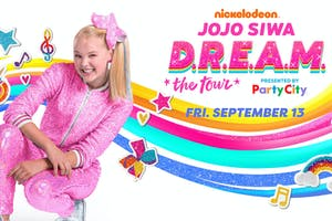 jojo-siwa-dream-tour-sugar-land-texas
