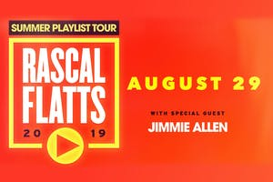rascal-flatts-tour-sugar-land-texas