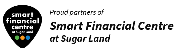 Media Partner Smart Financial Centre