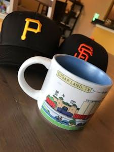 sugar-land-texas-coffee-mug-my-fort-bend-share1