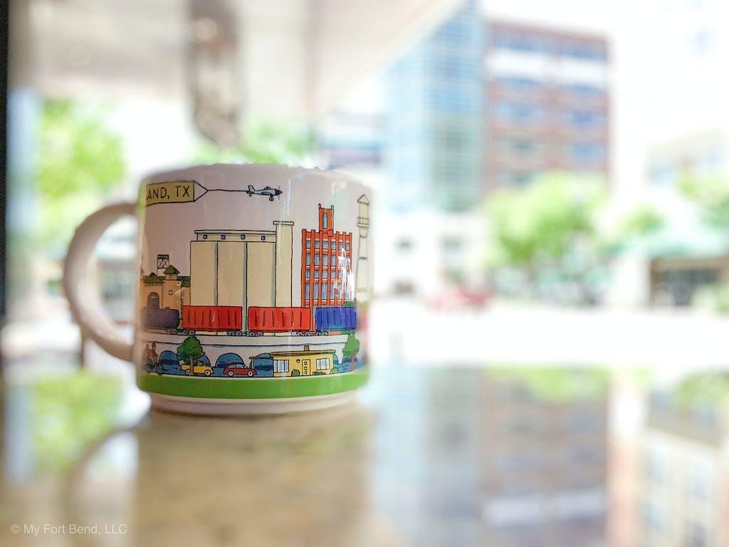 sugar-land-texas-coffee-mug-my-fort-bend-share3
