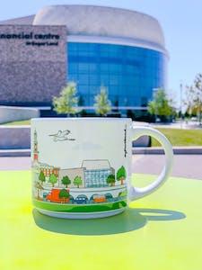 sugar-land-texas-coffee-mug-my-fort-bend-share4