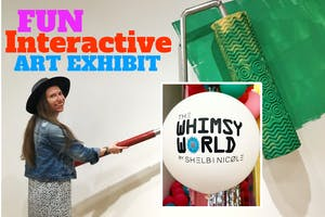 the-whimsy-world-exhibit-sugar-land-tx