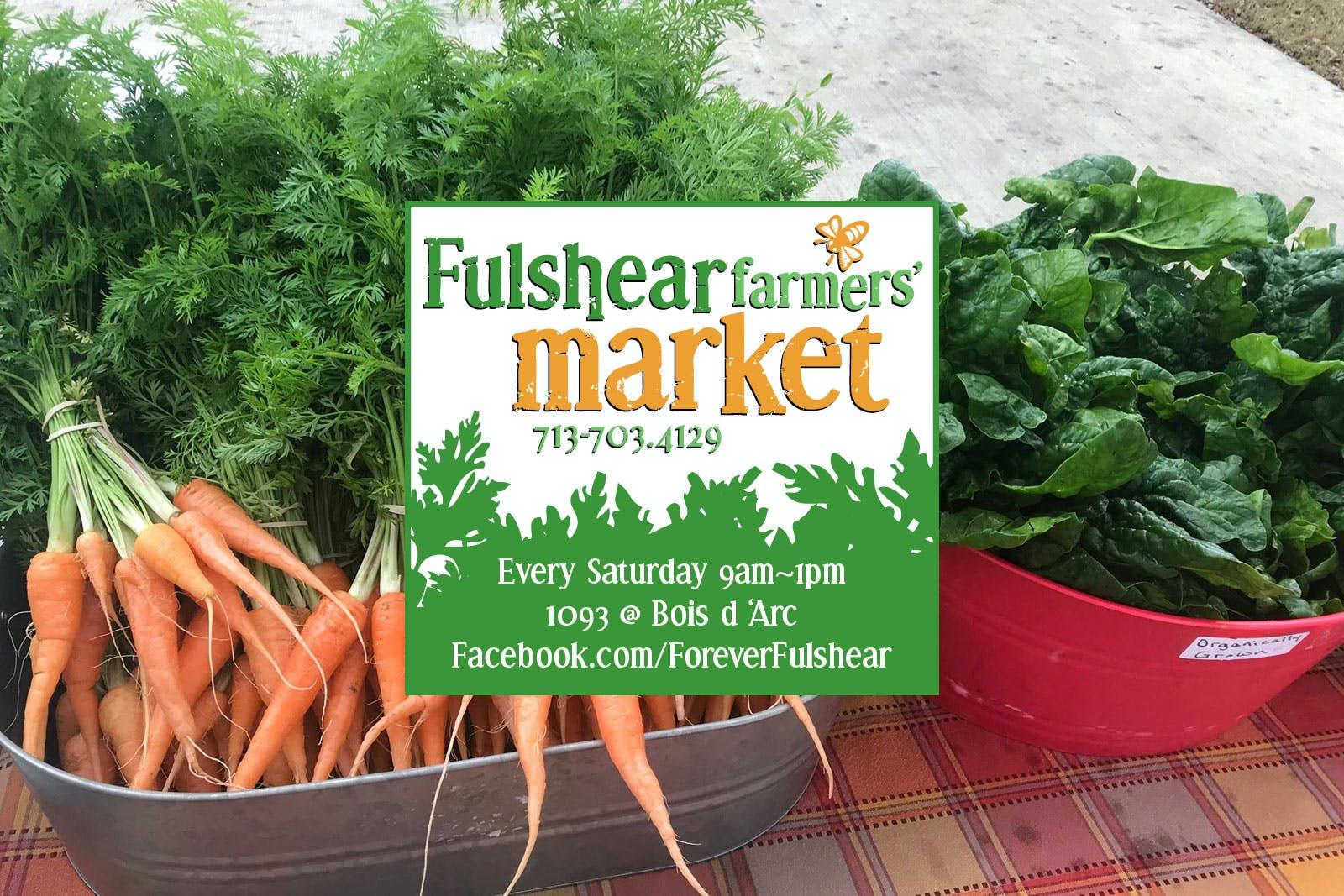 Fulshear-TX-Farmers-Market-Saturdays