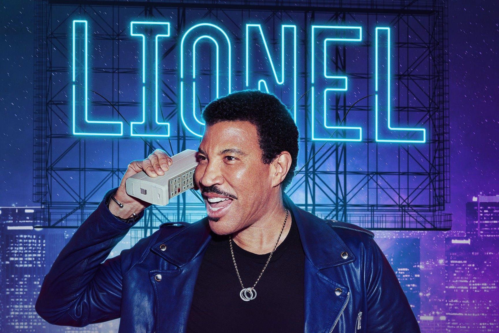 Lionel-Richie-sugar-land-texas