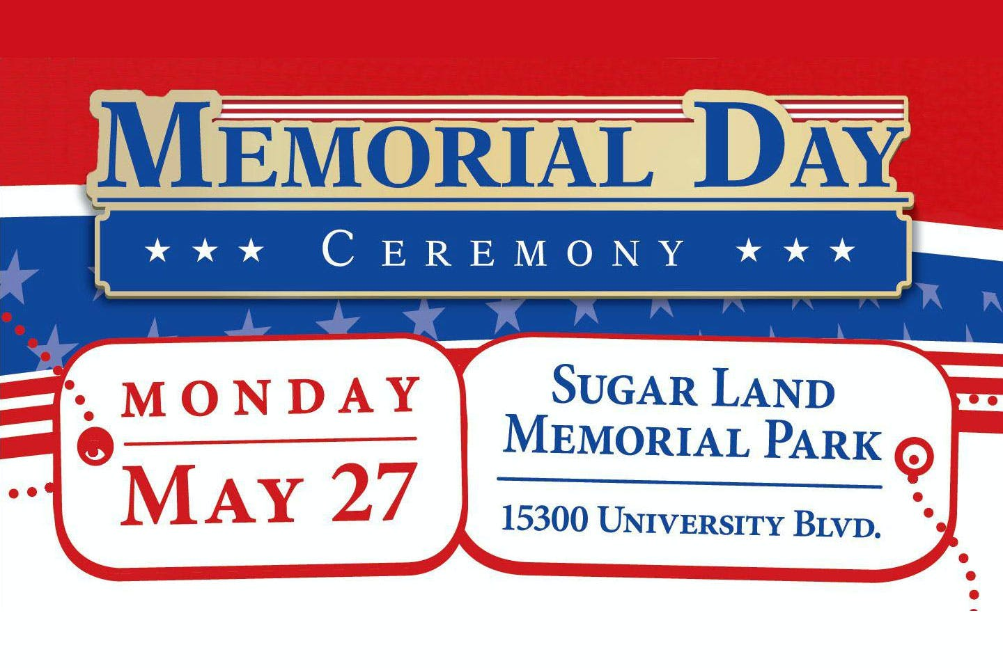 Memorial-Day-Ceremony-Sugar-Land-Parks-and-Recreation