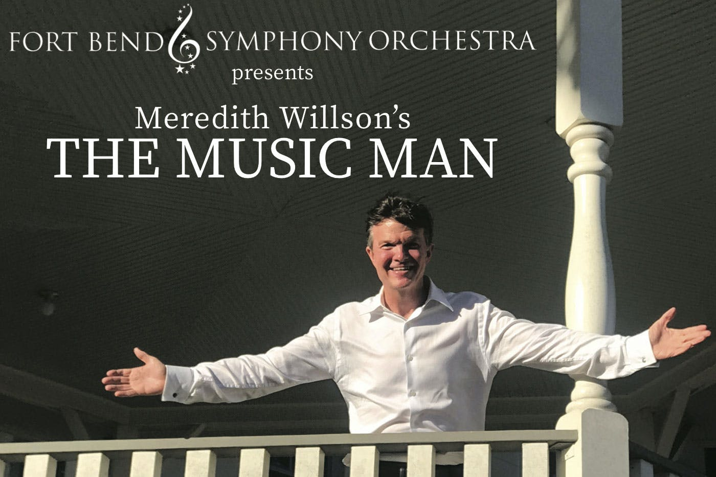 Meredith-Willsons-The-Music-Man-stafford-centre-texas