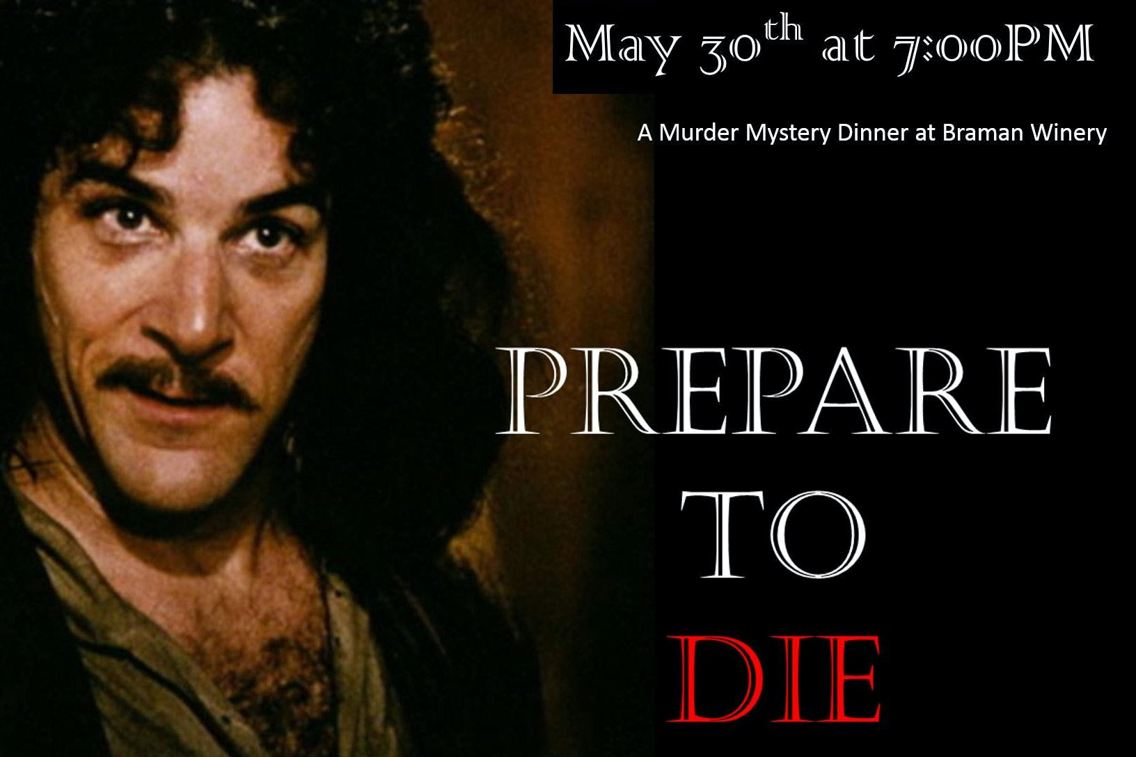Murder-Mystery-Dinner-Braman-Winery