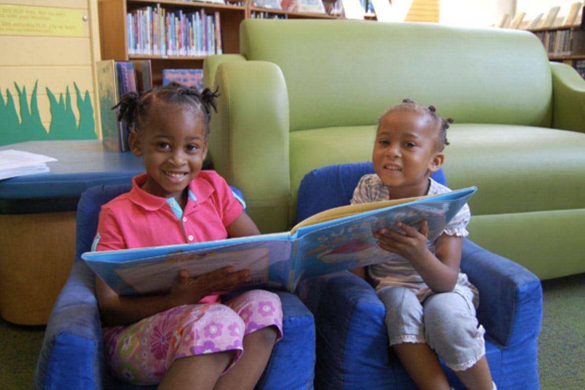 baby-got-books-week-sugar-land-tx