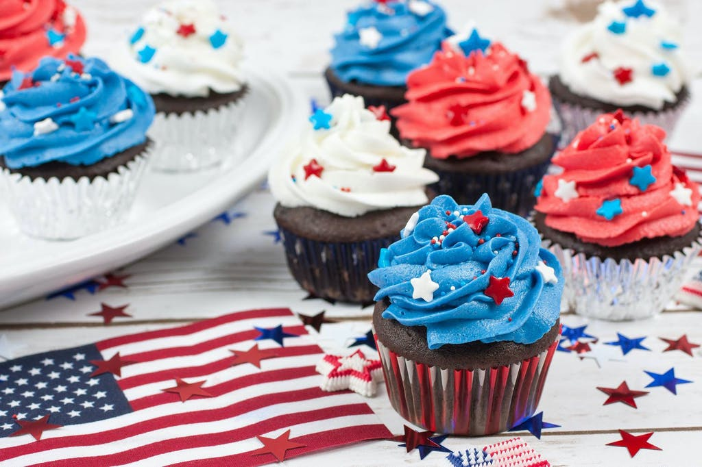 celebrate-memorial-day-in-fort-bend-county-texas