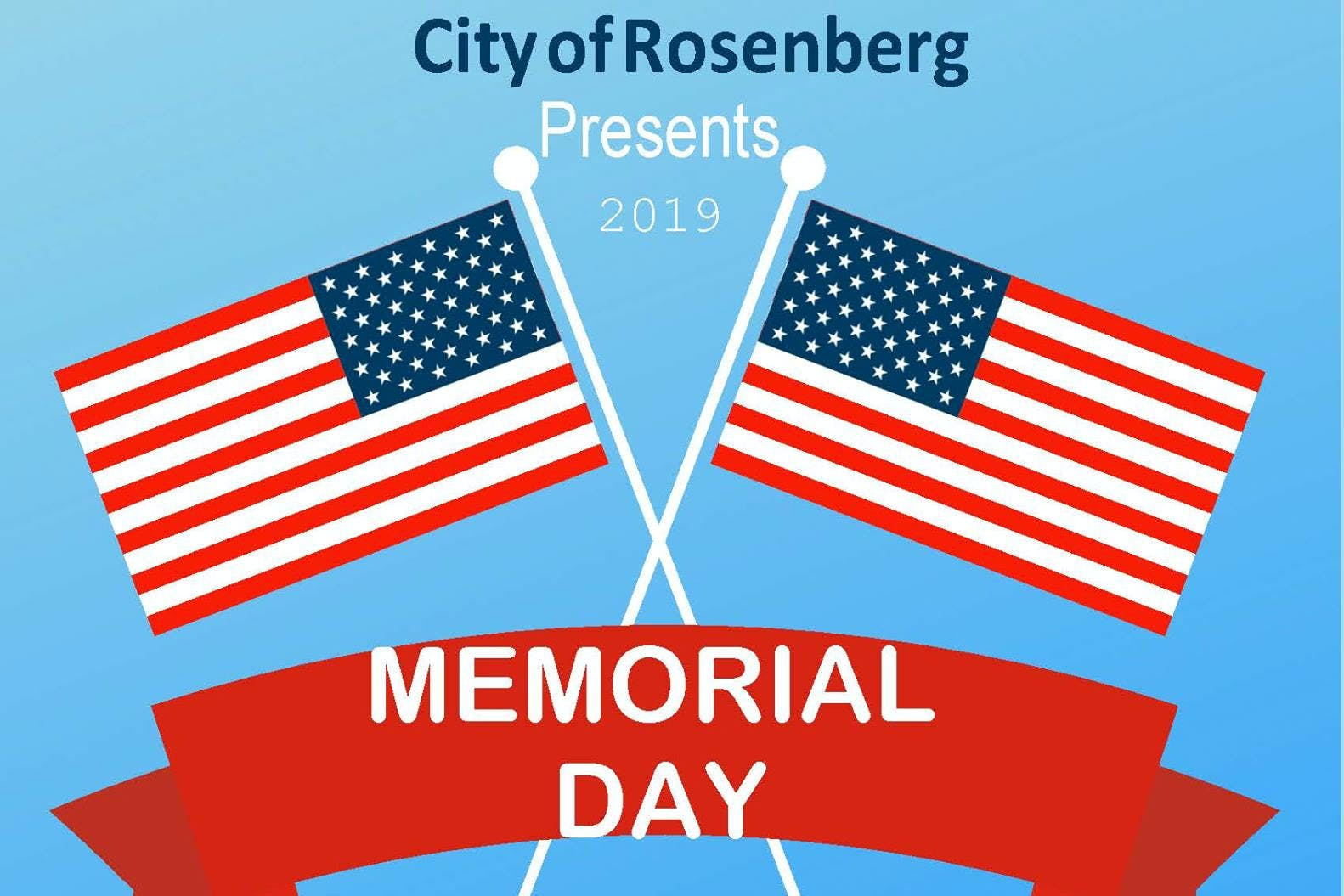 city-of-rosenberg-memorial-day-ceremony-2019