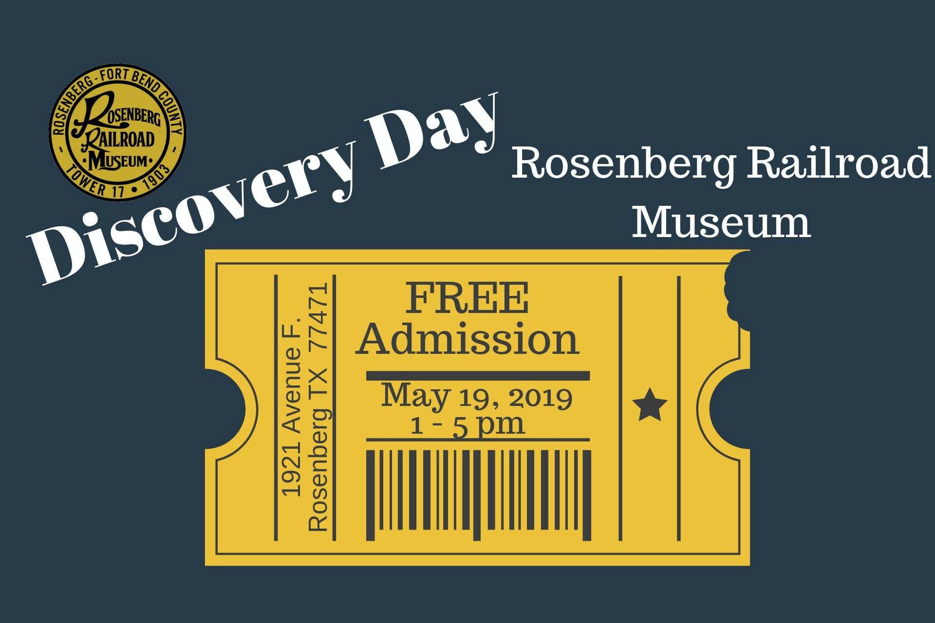 discovery-day-rosenberg-railroad-2019