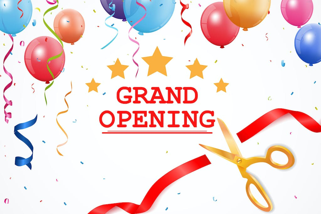 grand-opening-events-in-fort-bend-county-tx