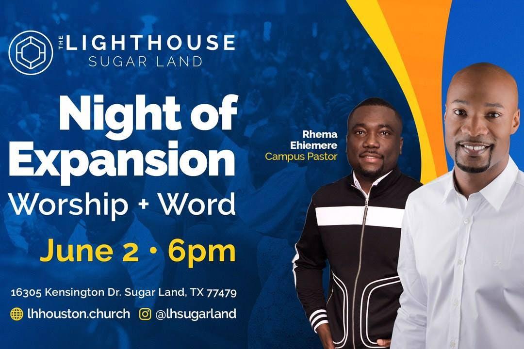 lighthouse-sugar-land-night-of-expansion