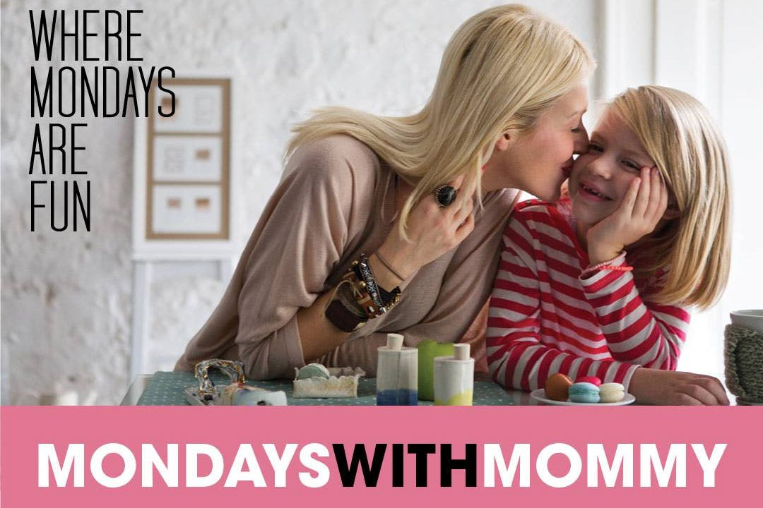 mondays-with-mom-katy-tx