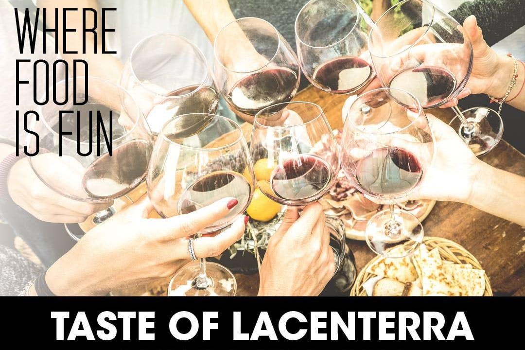 taste-of-lacenterra-katy-tx-2019