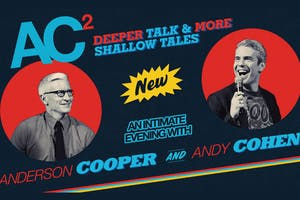 ac2-anderson-cooper-smart-financial-centre-sugar-land-tx