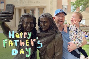 fathers-day-in-fort-bend-county-texas