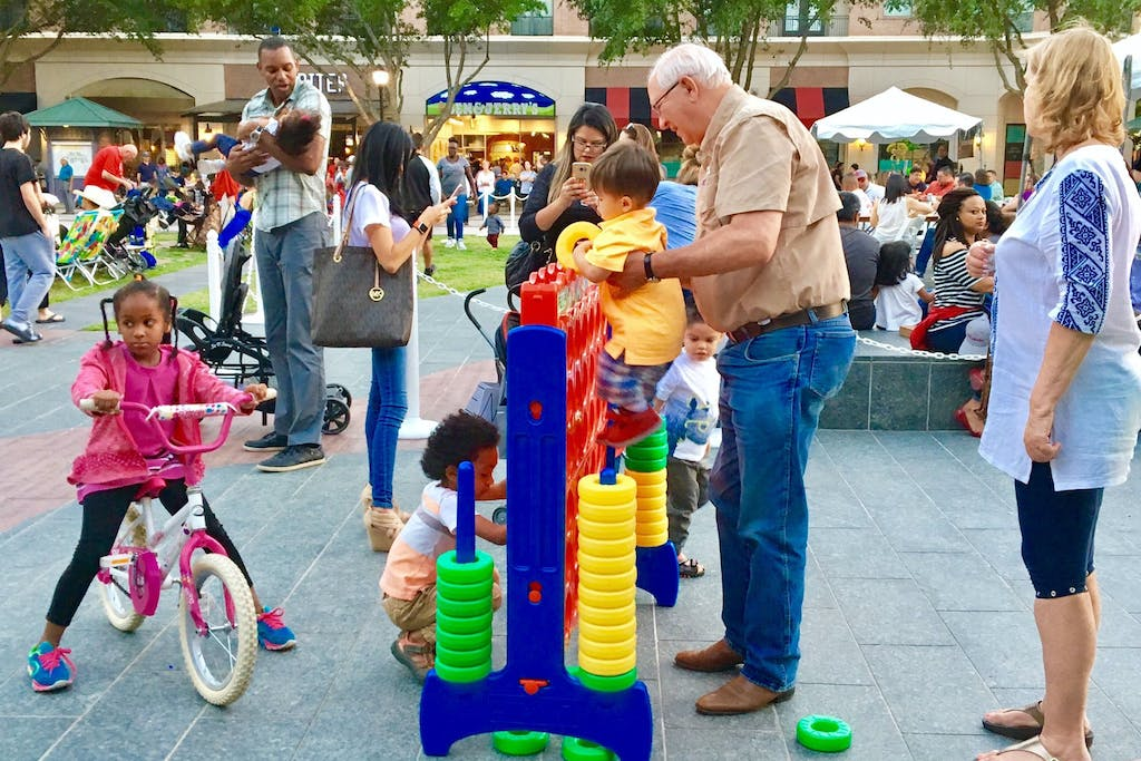 fun-places-for-kids-in-fort-bend-county-tx