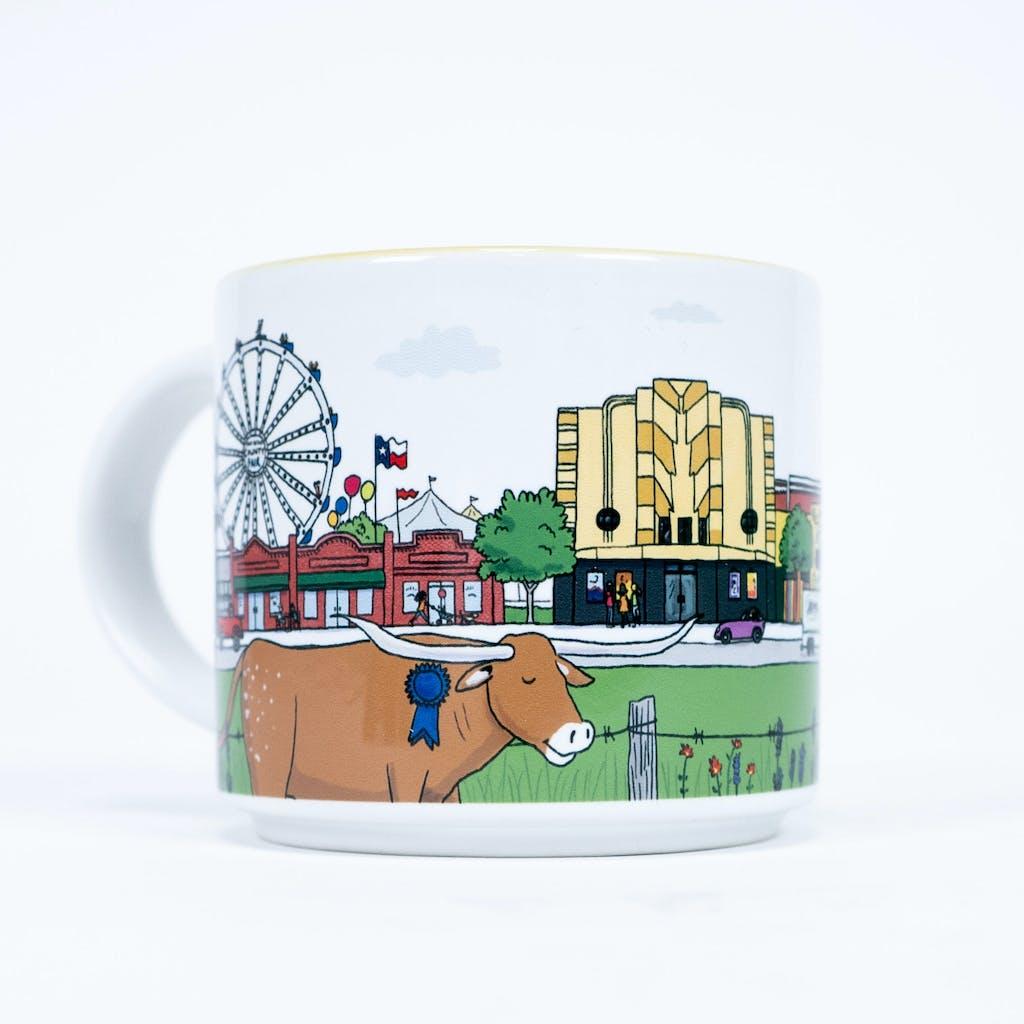 rosenberg-mug-sq-back