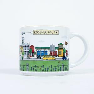 rosenberg-mug-sq-front