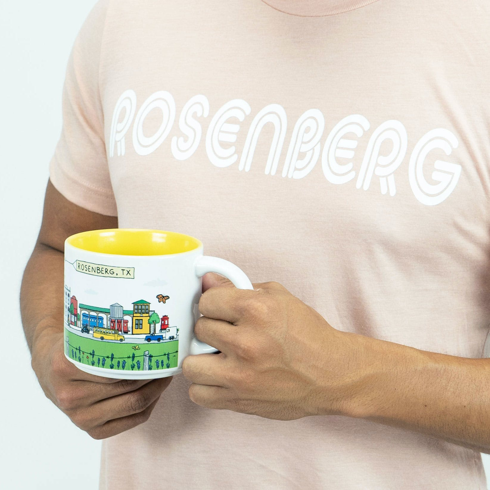 rosenberg-texas-coffee-mug-and-shirt-sq