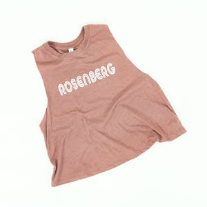 rosenberg-tx-mug-and-shirt-bundle-4